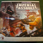 Star Wars: Imperial Assault Rezension