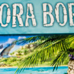 Bora Bora - Rezension