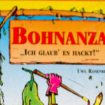 Bohnanza — Rezension