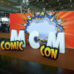 Comic Con 2016 in Hannover — Bericht