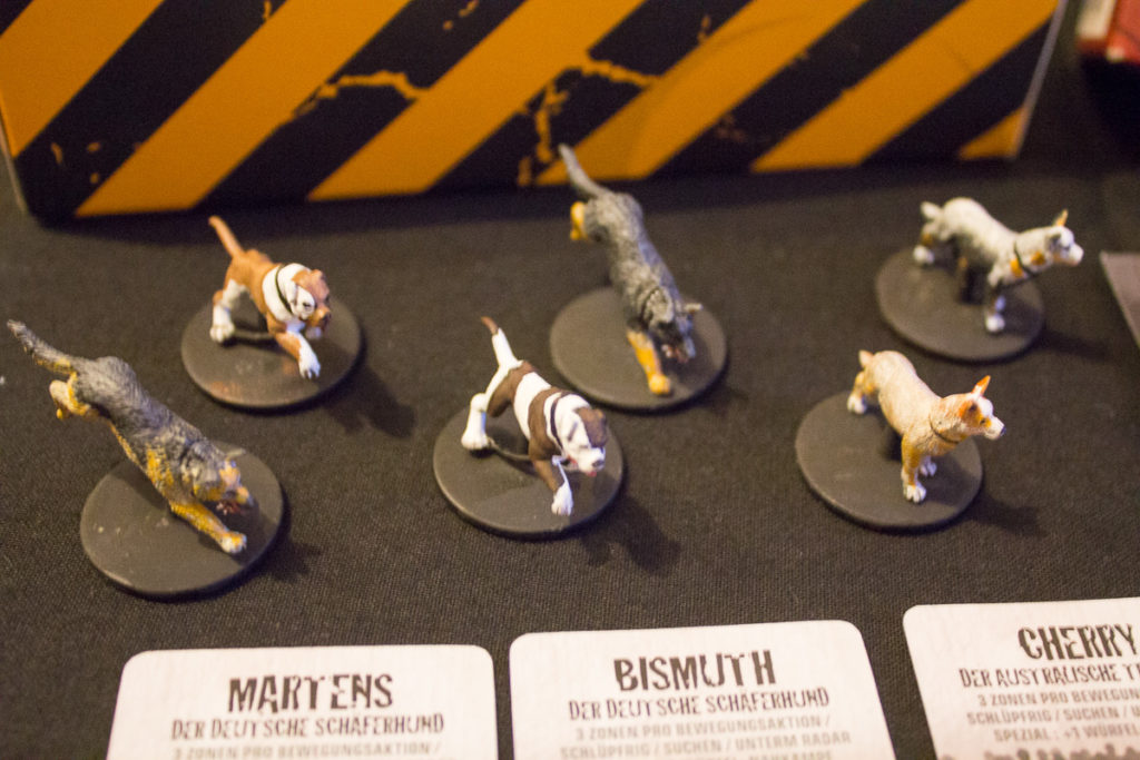 20160608220021_20160608220021-Zombicide-Dog-Compagnions-0296_.jpg