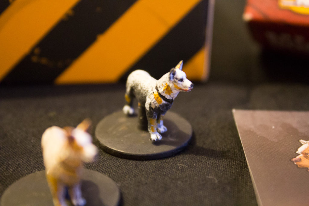 20160608220035_20160608220035-Zombicide-Dog-Compagnions-0297_.jpg