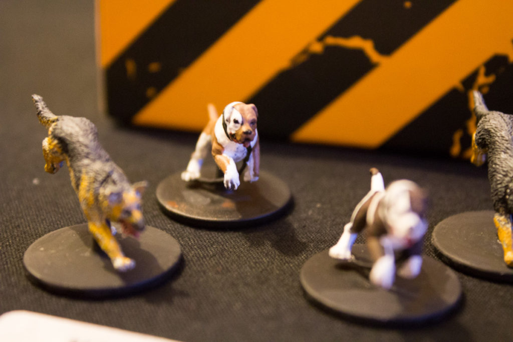 20160608220045_20160608220045-Zombicide-Dog-Compagnions-0298_.jpg