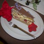 20160618160658_20160618160658-2.-Geburtstag-Torte-0516_.jpg