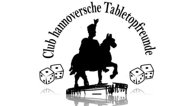 Club hannoversche Tabletopfreunde