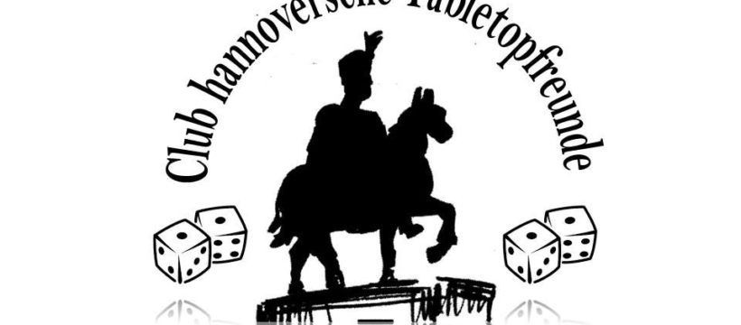 Club hannoversche Tabletopfreunde