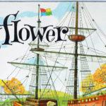 Keyflower – Rezension