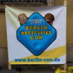 Berlin Brettspiel Con 2016