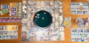 20151205110129_20151205110129-Arcadia Quest-8487_