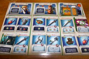 20151205110219_20151205110219-Arcadia Quest-8489_