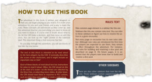 swr09_how-to-use-this-book