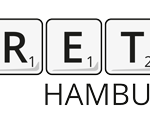Brett 2017 in Hamburg