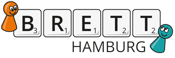 Brett 2016 — Bericht