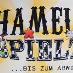 Hameln spielt! – Bericht