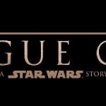 Star Wars Rogue One Trailer #2