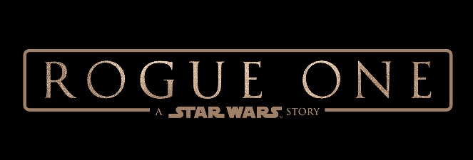 Star Wars Rogue One Trailer #2