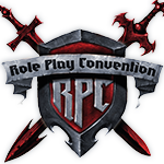RPC Germany - Role Play Convention 2018