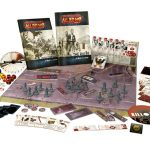 Walking Dead – All Out War Videos