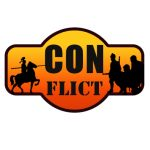 CONflict 2019 - Wargame und Tabletop Convention