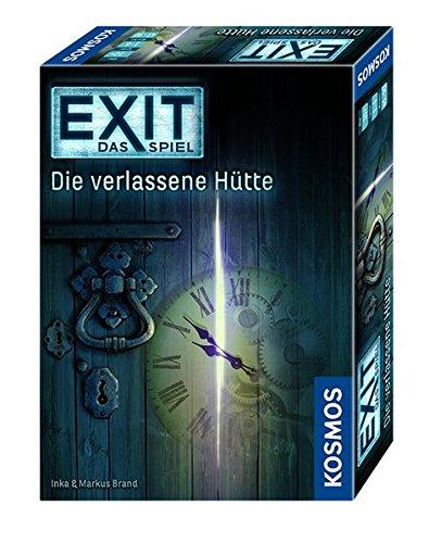 Exit im Test