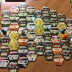 Gespielt - Der wöchentliche Spielerückblick Nr. 5