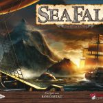 Seafall - Rezension