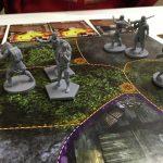 Gespielt - Der wöchentliche Spielerückblick Nr. 9