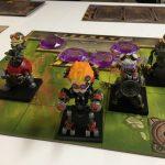 Gespielt — Der wöchentliche Spielerückblick Nr. 10
