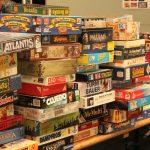 Gespielt – Der wöchentliche Spielerückblick Nr.12