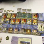 Gespielt — Der wöchentliche Spielerückblick Nr. 11