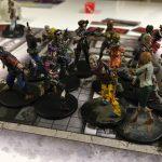 Gespielt - Der wöchentliche Spielerückblick Nr. 14