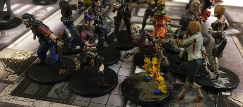 Gespielt – Der wöchentliche Spielerückblick Nr. 14