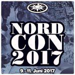 NordCon 2017