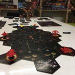 Gespielt — Der wöchentliche Spielerückblick Nr. 17