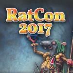 RatCon 2017