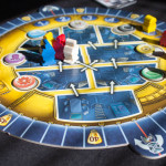 AquaSphere — Rezension