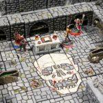HeroQuest 3D von mehralsspielen.de