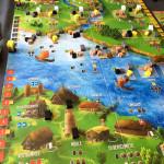 Gespielt – Der wöchentliche Spielerückblick Nr. 20