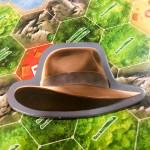 Nominierte und empfohlene Spiele bei den Letteraner Brettspielern