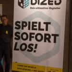 https://www.mehralsspielen.de/wp-content/uploads/2018/01/