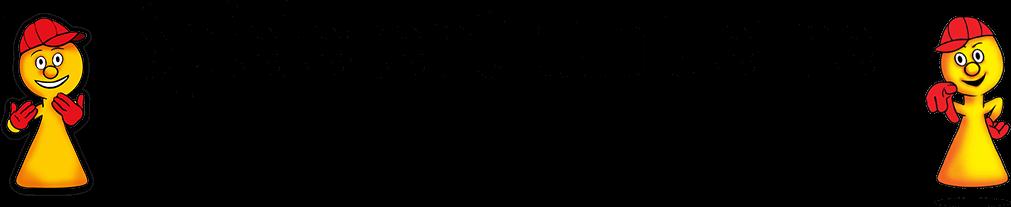 Spielezentrum Herne Logo