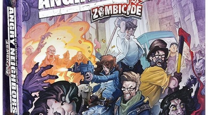 Zombicide-Angry-Neighbours-Erweiterung-DE