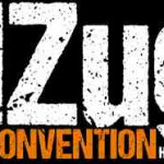 SpielZug Tabletop Convention 2018
