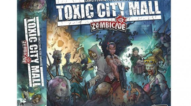 Zombicide-Toxic-City-Mall-Erweiterung-DE