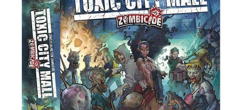 Zombicide-Toxic-City-Mall-Erweiterung-DE