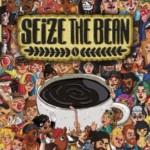 Seize the Bean – Kickstarter