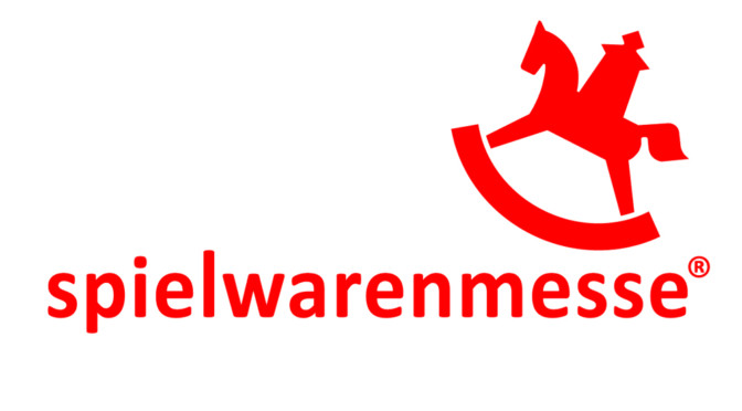 Internationale Spielwarenmesse