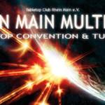 6. Rhein Main Multiversum