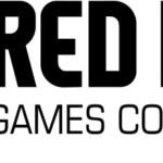 Red Lion Games Convention 2019