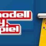 modell-hobby-spiel 2018